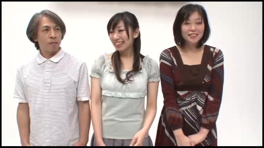 真中ゆうき×姫乃さらxvideo>1本 YouTube動画>50本 ニコニコ動画>3本 dailymotion>2本 ->画像>1201枚