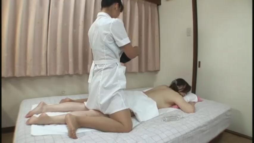 【SEX盗撮動画】スタイル抜群の美女が嫌がるのに強引な