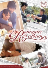 Romantic album