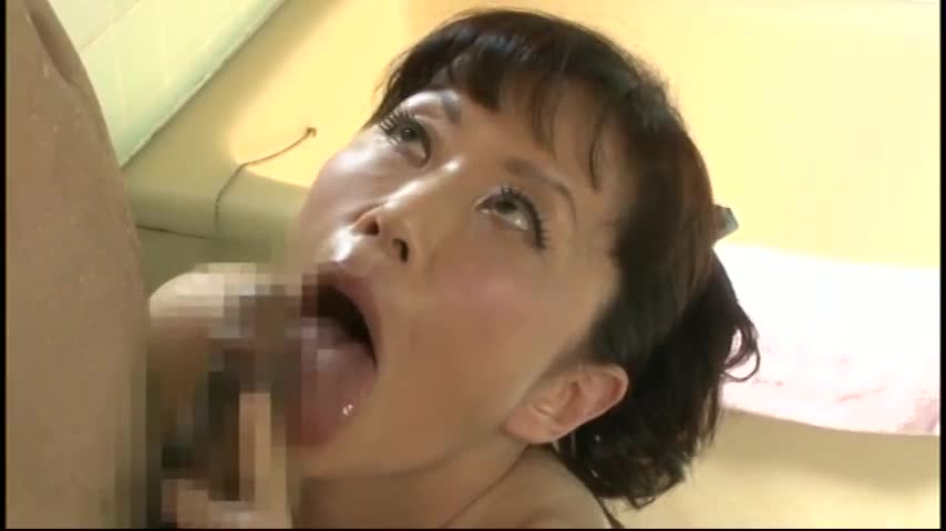 | AV女優名wikiちゃんねる 【素人ギャル個撮初ハメ撮り体験】