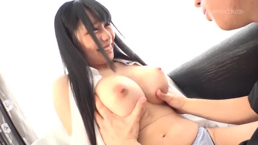 Love-22 ノーカット編集 ぶっかけアナル生中出し大輪姦75分間