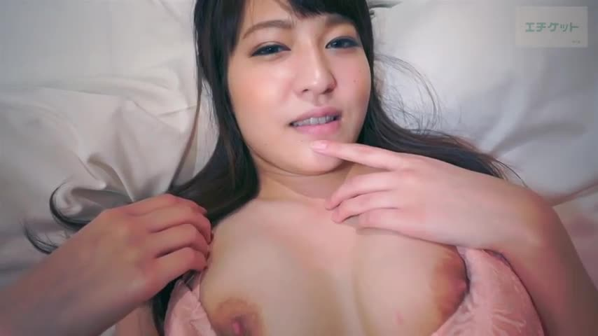 Vol.6の商品紹介 - HなMovie.com★ Cuteで FHD撮り動画