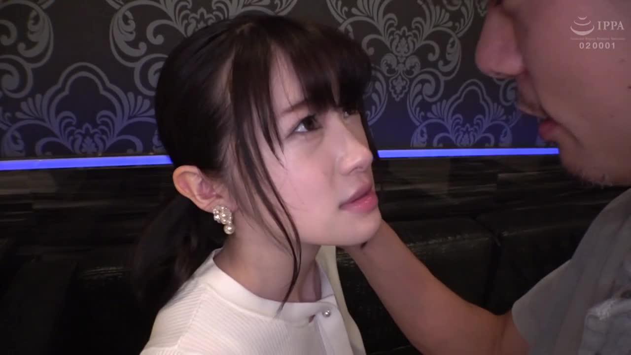 キャンパス 衝撃 グランプリ の 今期 最大 結城 る みな av デビュー ミス